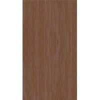 Сайдинг виниловый Welltech, цвет коричневый