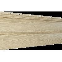 Тимберлок Дуб Золотой