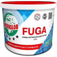 Смесь для облицовки ANSERGLOB (Ансерглоб) Fuga