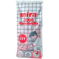 Клей д/плитки MIRA 3000 Standardfix (Мира Стандардфикс) 25кг