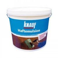 Грунтовка Хафт-эмульсия KNAUF 5кг